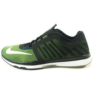 Nike Zoom Speed TR3 Running Training Shoes